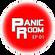 PANIC ROOM // SE01 EP01 //14.09.2019 // OLIVIER FX image
