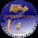 SONORA KALIENTE MIX 2016- DJSAULIVAN.mp3 image