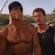 Smash FM - Music For Hulk Hogan (Part 9: Thunder In Paradise) image