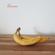 Fruit Sessions - Bananas image