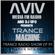 ERSEK LASZLO alias Dj UFO presents AVIV media fm Radio show TRANCE MACHINE EP 91 image