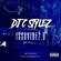 DJ C Stylez - issavibe2.0 (Dirty) image