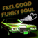 Feel Good Funky Soul (vol 23) image
