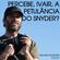 Percebe, Ivair, a petulância do Snyder? | HQ Sem Roteiro Podcast image