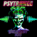 Monday Morning Psytrance Breakfast XXI image
