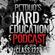 PETDuo's Hard Education Podcast - Class 122 - 21.03.18 image