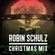 Robin Schulz | Sugar Radio Christmas Mix  image