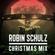 Robin Schulz | Sugar Radio Christmas Mix  image
