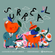 CreativeMornings Porto: SURREAL image