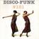 Disco-Funk Vol. 181 image