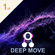 Deep Move image