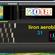 liron aerobic 31 140 bpm image