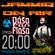 Jammiq on air 5 - Dáša Fon Fľaša image