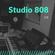 CK - Live @ Studio 808, Chelmsford, UK (Undergroundhouse London) - 17.03.2019 image