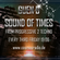 Guen B - Cosmos Radio EP10  Sound Of Times Progressive 2 Techno EP10 image