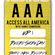 Access All America - Episode 1: Record Store Day with Third Man Records image