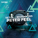 Set 04 - Peter Feel | DJ Konkurs - Tranceformations 2018 image