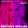 Most Wanted Britney Spears image
