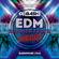 DJ Bash - EDM Summer Fests Cancelled image