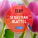 The Late Night Podcasts - Sebastian Blattel (02-09-016) image