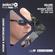 SillZee - In Zee Mix (EP6) - Select Radio image