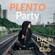 Pop,Latin,R&B,House,HH,Country,Moom,Reggae-PartyStarterHybrid07/19/21(Albert&Sanda,Maroon 5,D Lipa,J image