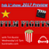 Ep1 2017 Preview: 'FILM FIGHTS!!!' with Tim Bustin (Burst Radio) image