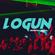 LOGUN DJ - Crossfest UK Vol. 1 image