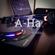 A-Ha Mix image