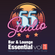 Studio 55 Bar & Lounge ESSENTIAL Vol 1 2020.10.29 image