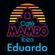 Eduardo // Cafe Mambo Mix Series // June 2017 image