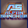 ALFON SANCHEZ TIAHUANAKO (DISCLOSURE RECORDS) image