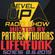 Life4Funk @ Level UP radioshow S01E16 The Beginning hosted by Patrick Thomas Live @ Crveni Petao image