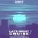 @LAMARG - Late Night Cruise Mix 3 [Slow Jams Edition] image