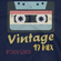 Vintage 19 Mix by Chito Genito image