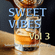 Sweet Vibes By Giorgino Pelicci Dj - Puntata 3 (Electro Swing - Bossa - Covers - Italian - Swing) image
