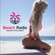 See You On The Beach #3 Beach Radio Exclusive image