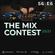 "S6E6 - The Mix Contest - ""I'll Fight Back"" image"