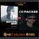 DJ VIP & F. Rana - Great Funky Disco Artists (Michael Gray vs Dr Packer) image