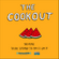 The Cookout 063: Bad Royale image