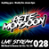 Pete Monsoon - Live Stream 028 - Old Skool & Bounce Set (03/10/2020) image