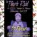 The Purple Raid - Prince Tribute - All 45s image
