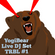 TRBL #1 YogiBear DJ Set image