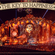 Tomorrowland 2014 Official After Festival Mix (Part 2) image