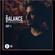 Balance Selections-100 Guy-Jon Midnight Express FM image