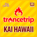 Kai Hawaii's Trancetrip for The Cartel and ETN.fm image