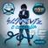 Deejay SlimCutz # Na Roça com os Pratos # 2 # Jamie Boy # image