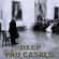 Deep Pau Casals image