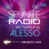 Spunite Radio EDM Channel 007 Alesso image