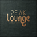 Session at PEAK Lounge 26 avril 2020 image